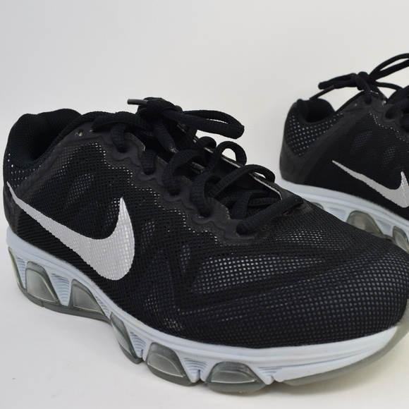 timeless design 54efa ad27d Nike Air Max Tailwind 7 683635-001 Running